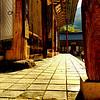 Korea_2010 10_4489987_prv