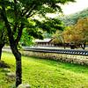 Korea_2010 10_4489906_prv