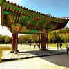 Korea_2010 10_4490086_prv
