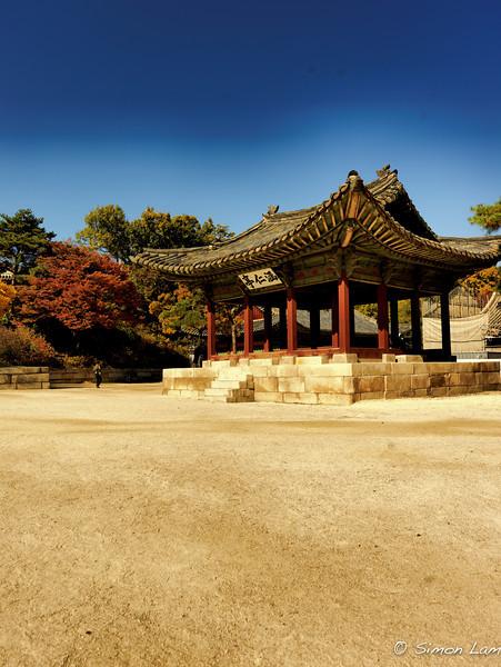 Korea_2010 10_4490287_prv