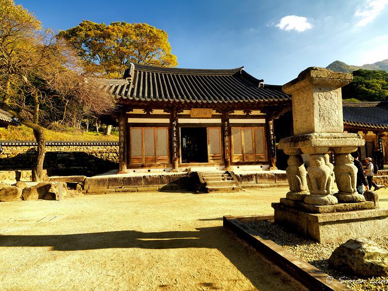 Korea_2010 10_4489962_prv