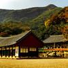 Korea_2010 10_4490182_prv