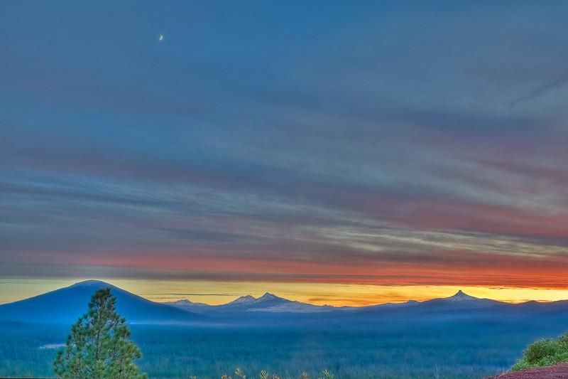Sunset20_tonemapped