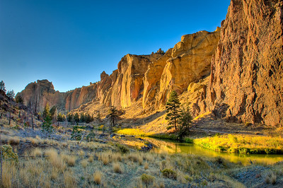 0810SmithRock096_097_100_099_098_tonemapped