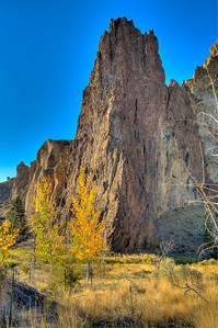 0810SmithRock065_4_1_2_3_tonemapped