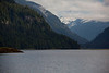 Khutzeymateen Inlet Khutzeymateen