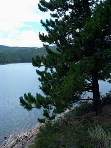 neder lake2