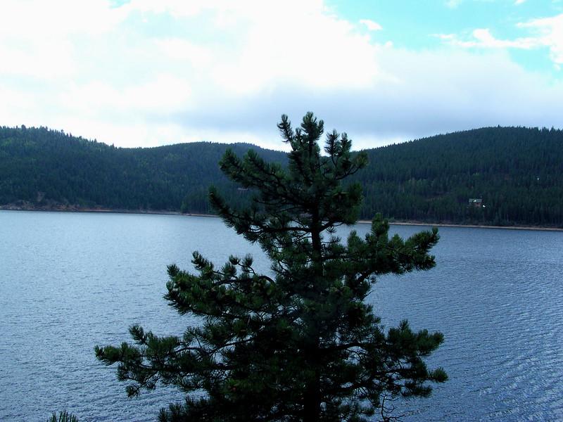 neder lake4