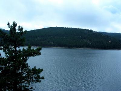 neder lake8