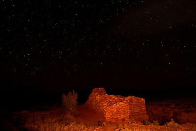 LOMAKI STARS