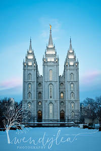 wlc swans and slc temple5February 06, 2016