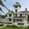 Point Fermin Lighthouse<br /> San Pedro, CA