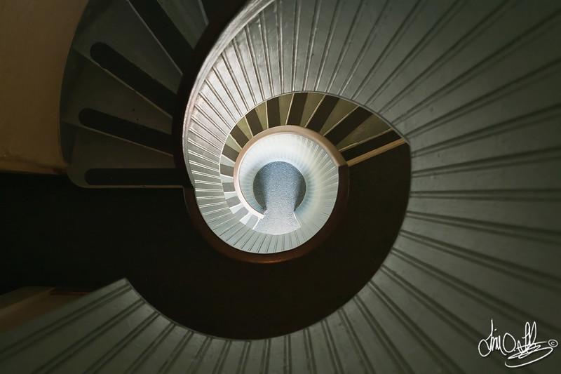Point Loma Lighthouse