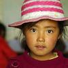 Padmas daughter Rigzen is the smartest child in primary school!