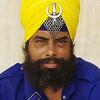 Sikh in Delhi