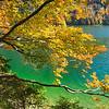 Lago di Raibl - foto n° 121015-402635