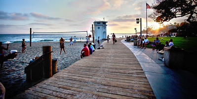 Boardwalk-Laguna_HDR2