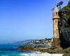 Laguna Beach Pirate Tower-4