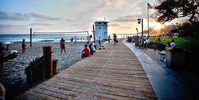 Boardwalk-Laguna_HDR2-3