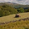 Lake District - Little Langdale