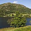 Lake District - Rydal Water
