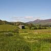 Lake District - South of Keswick