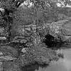 Slater's Bridge, Elterwater