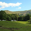 National Trust Allan Bank, in Grasmere