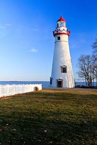 Marblehead Lighthouse 002