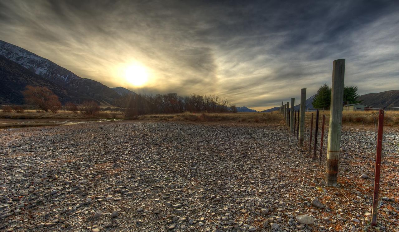 LakePearsonTrip_2012-05-20_15-58-31__DSC9100_©RichardLaing(2012)