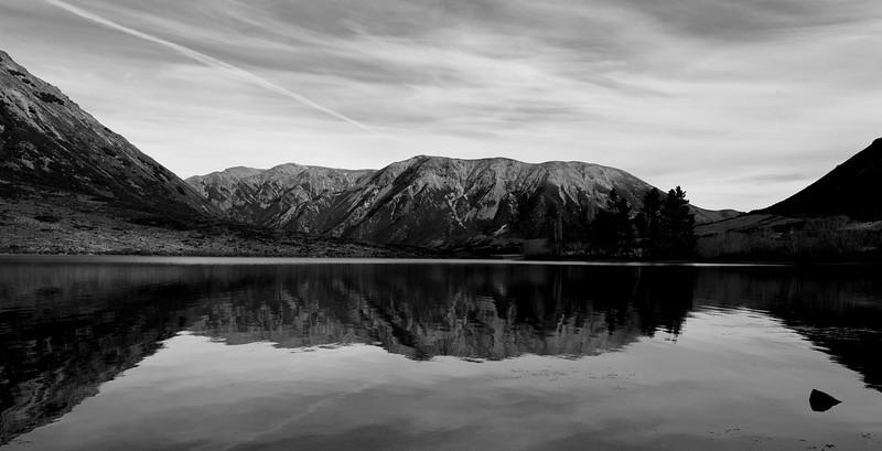 LakePearsonTrip_2012-05-20_15-30-39__DSC8976_©RichardLaing(2012)
