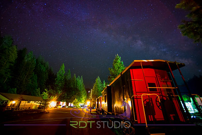untitled_(16_of_383)