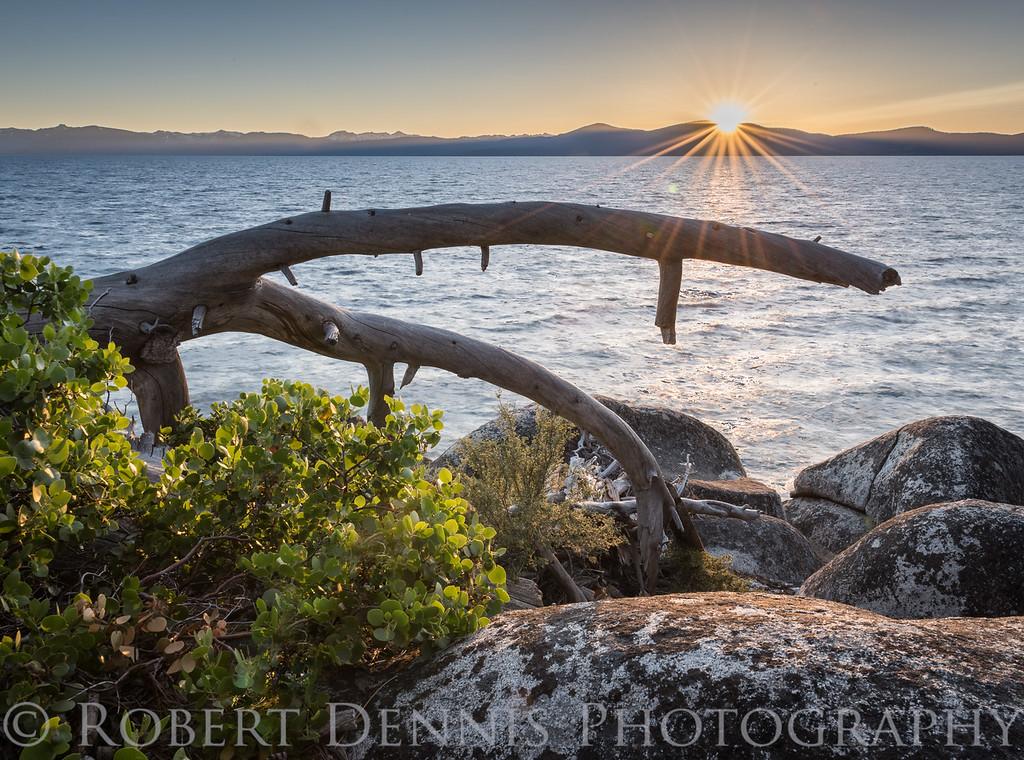 Secret Cove, evening shoot, June 28, 2017