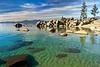 East Shore Lake Tahoe, NV