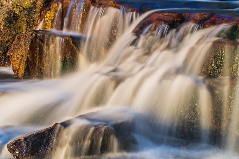 Lake-Tahoe-Rock-Abstract-Emerald-Bay-Eagle-Falls-California-Sunrise-_DSC3466