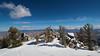 Killebrew Canyon, Heavenly, Lake Tahoe, NV