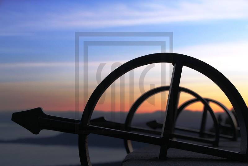 sunset, lake tahoe, tahoe, iron, sunsets, lake