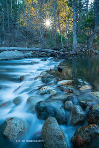 Taylor Creek Fall 2017-1