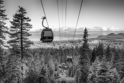 Gondola View Spring 2018-3