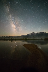 Mount Tallac Stars-2