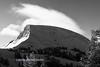 Carson Pass Winter 2014-