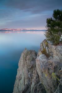Tahoe Spring 2018 Sunrise-1048
