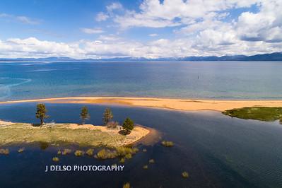 Taylor Creek Aerial 2017-3