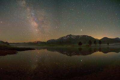 Mount Tallac Stars-4