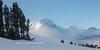 Carson Pass Winter 2014-7627