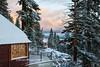 Christmas Day Tahoe 2014-7810