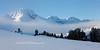 Carson Pass Winter 2014-7647