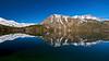 Mt. Tallac, Fallen Leaf Lake, CA