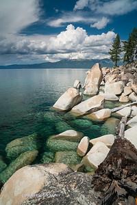 Tahoe Fall Storm 2017-0124