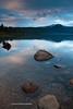 Fallen Leaf Lake-8631